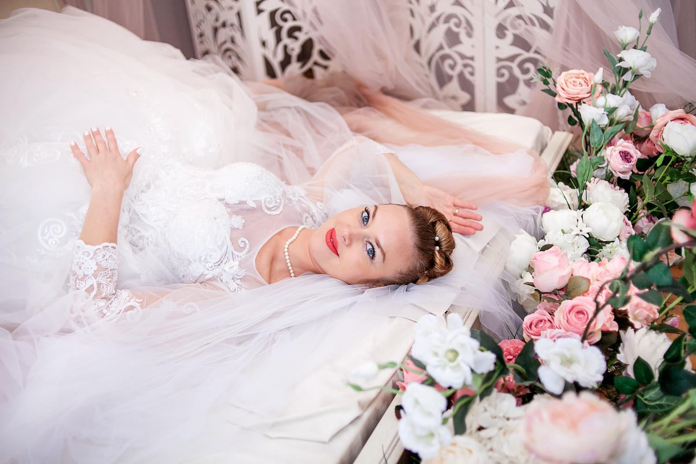 курсы свадебного фотографа москва кумиром оставался отец